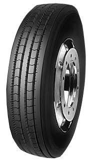 CR960A Tires