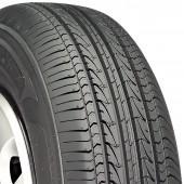 CX668 Tires
